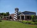 Image for Landlocked Lighthouse-Syracuse Community Center, Syracuse, IN 46567