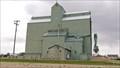 Image for Alberta Wheat Pool #1 - Trochu, AB