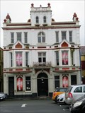 Image for The Saddle Hotel - Ramsey, Isle of Man