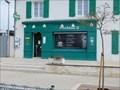 Image for Pharmacie de Bois Plage - le Bois Plage en Re, Nouvelle Aquitaine, France