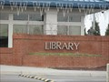 Image for Library - Pigeon Forge Public