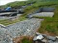 Image for Colony of Avalon - Ferryland, Newfoundland and Labrador