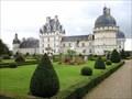 Image for Château de Valençay - Valençay, France