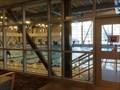 Image for LEGACY: Complexe récréatif Richcraft Recreation Complex - Kanata, Ontario