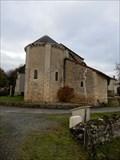 Image for Eglise Saint Impere - Mauprevoir, France