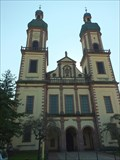 Image for St. Mauritius (Ebersmunster) - Alsace / France
