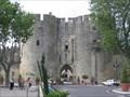 Image for Remparts - Aigues-Mortes