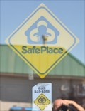 Image for McDonalds Safe Haven ~ Fallon, Nevada