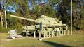 Image for M60A3 Main Battle Tank - Foley, AL
