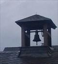 Image for Belltower in Weidesgrün - 95152 Selbitz/ Germany/ EU