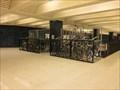 Image for 19th Street BART Station Bike storage - Oakland, CA