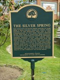 Image for The Silver Spring - Silver Spring, MD