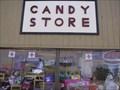 Image for The Nanton Candy Store - Nanton, Alberta