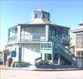 Image for Riviera Village Travel Building - Redondo Beach, CA
