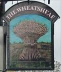 Image for Wheatsheaf - Hightown, Sandbach, Cheshire, UK.