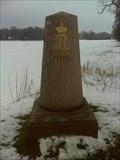 Image for Milesten ved Egeskov, Denmark