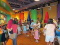 Image for The Crayola Experience - Easton, PA