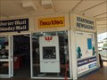 Image for Stanthorpe Newsagency, Stanthorpe, Qld, Australia