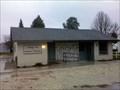 Image for Kingdom Halls of Jehovah's Witnesses - Chewelah, WA
