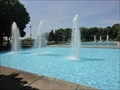 Image for Centre Island Fountains  -  Toronto, Ontario