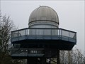 Image for Haggart Astronomical Observatory - Oregon City, Oregon