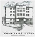 Image for Sokol Centre Vrsovice by Karel Stolar - Prague, Czech Republic
