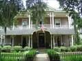 Image for Amelia Island Williams House - Fernandina Beach, Florida