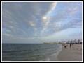 Image for Beach of Port El-Kantaoui - Port El-Kantaoui, Sousse, Tunisia