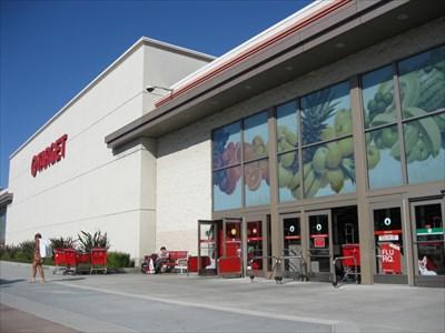 Target - Torrance, CA - Target Stores on Waymarking com
