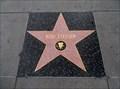 Image for Rod Steiger  -  Hollywood, CA