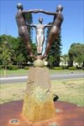 Image for Spirit of the Community -  Belmont ,  Western Australia