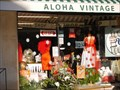 Image for ALOHA Vintage Shop - Azay le Rideau - centre - France