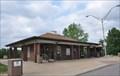 Image for Saint Clair Rest Area