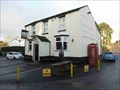 Image for The Anchor, Caunsall, Staffordshire, England