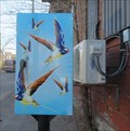 Image for Humming Bird - Ottawa, Ontario