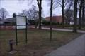 Image for 51 - Vlagtwedde - NL - Netwerk Fietsknooppunten Groningen