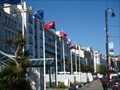 Image for The Empress Hotel Flags - Central Promenade - Douglas, Isle of Man