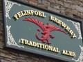 Image for Felinfoel Brewery - Llanelli, Wales.