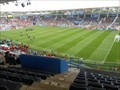 Image for Stadium de Toulouse (TFC) - Toulouse, Occitanie, France