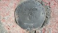 Image for DM6008: 15 Z 4 2007 (NJGS/NGS, Berkeley Township, NJ)