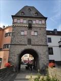 Image for Brückentor - Mayen, RP, Germany