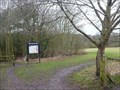 Image for Rode Heath Rise - Rode Heath, Cheshire.