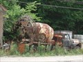 Image for Cement Truck