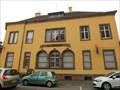 Image for La Poste, Rue de l'Église 10, Neuf-Brisach - Alsace / France