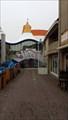 Image for Circus-Zandvoort, NH, NL