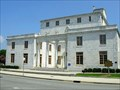 Image for Cherokee County Courthouse - Canton, Georgia