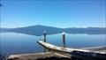 Image for Henzel Park Boat Launch - Klamath County, OR