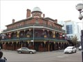 Image for The Brass Monkey, Northbridge, Western Australia