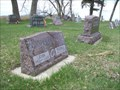 Image for 101 - Mildred Vernlund, Leganger Cemetery, Toronto, South Dakota