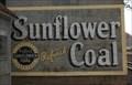 Image for Sunflower Refined Coal -- Wilson KS